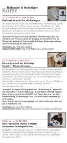 Termine 2012 - bildhauer-atelier-schule - Page 2