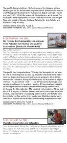 Termine 2012 - bildhauer-atelier-schule - Page 3