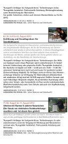 Termine 2012 - bildhauer-atelier-schule - Page 4