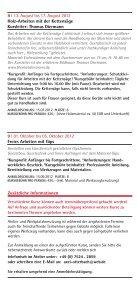 Termine 2012 - bildhauer-atelier-schule - Page 5