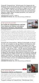 kurse - workshops - bildhauer-atelier-schule - Page 3