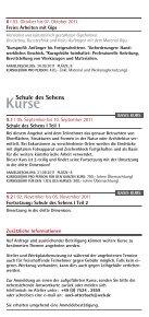 kurse - workshops - bildhauer-atelier-schule - Page 5