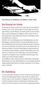 kurse - workshops - bildhauer-atelier-schule - Page 6