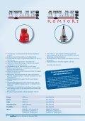 Atlas Pro Atlas Pro Komfort - Seite 2