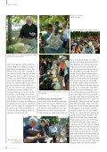 GESTALTUNG - EASMS - Seite 3