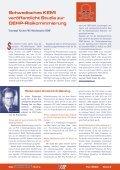 PVC-Verzicht - Page 3