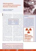 PVC-Verzicht - Page 4