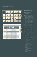 Kitchen worktops by Getalit - Kitchen Fit Sandiacre - Page 3