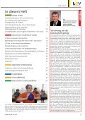 SPORT in BW - Badischer Sportbund Nord eV - Page 3