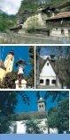 ROSENGARTEN- SCHLUCHT www.imst.at - Imster Bergbahnen - Seite 2