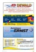 Viernheim – Die Brundtlandstadt - Seite 3