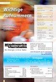 Viernheim – Die Brundtlandstadt - Seite 6