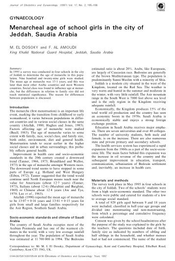 essay about jeddah floods Rs/gis-based flash flood risk mapping in urban area (a case study in jeddah, saudi arabia) custom essay [meteor_slideshow slideshow=arp1″] - explain more about the methods for flood risk mapping in literature review chapter.