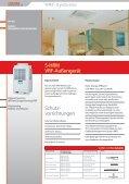 VRF-Systeme - Seite 7