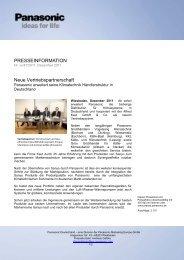 Im Überblick - Kälte- und Klimatechnik Leipzig GmbH
