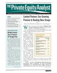 p.4 - Sherpa Partners