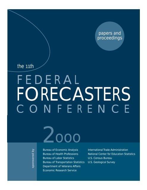 FFC2000 - US Department of Veterans Affairs