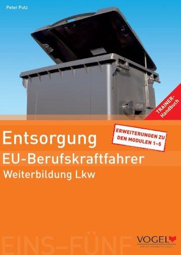 5.1. Ladungssicherung auf Abrollkipper - Verlag Heinrich Vogel