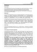 Klimakiller in Kühlgeräten für den Haushalt - Page 2