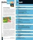 Neurath, Deutschland, 5. 7. 2005 - Seite 3