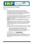 Der ideale Raucherraum - IBP Brandschutz - Page 5