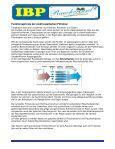 Der ideale Raucherraum - IBP Brandschutz - Page 7