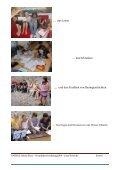 VU Projekt: Vernetzter Unterricht - Page 6