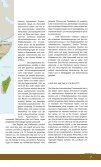 Fluchtursache Reichtum - Migration und Rohstoffhandel in Westafrika - Seite 7