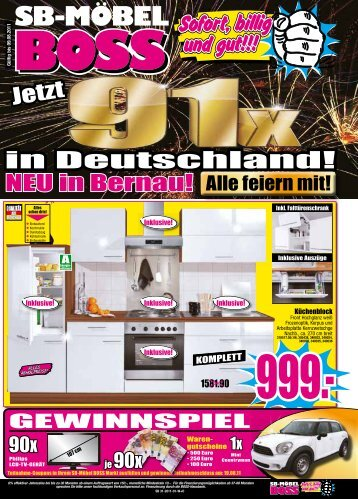 KW 31-2011 - Sonntagszeitung