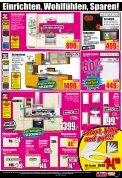 KW 31-2011 - Sonntagszeitung - Seite 3