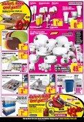 KW 31-2011 - Sonntagszeitung - Seite 4