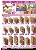 KW 31-2011 - Sonntagszeitung - Seite 6