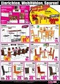 KW 31-2011 - Sonntagszeitung - Seite 7
