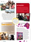 Stadt-Musik - BackStage - Page 4