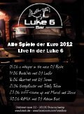Stadt-Musik - BackStage - Page 7
