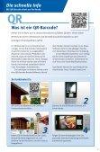 Holzschutz-Lasur - Xyladecor - Seite 5