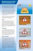 Holzschutz-Lasur - Xyladecor - Seite 6