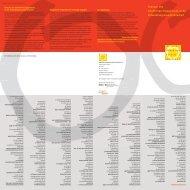PDF (920 KB) - Arbeitskreis Lernen und Helfen in Übersee eV