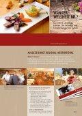 PRElSE SOMMER 2011 - Hotel Gassner - Page 5