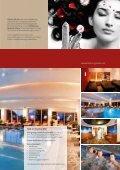 PRElSE SOMMER 2011 - Hotel Gassner - Page 7