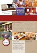 PRElSE SOMMER 2009 (23.05.09 – 10.10.09) - Hotel Gassner - Page 3