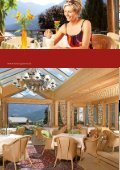 PRElSE SOMMER 2009 (23.05.09 – 10.10.09) - Hotel Gassner - Page 4