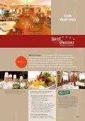 PRElSE SOMMER 2009 (23.05.09 – 10.10.09) - Hotel Gassner - Page 5