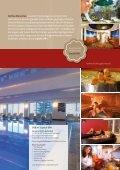 PRElSE SOMMER 2009 (23.05.09 – 10.10.09) - Hotel Gassner - Page 7