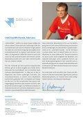 inkasso aktuell - Is-Inkasso Service Gmbh & Co KG - Seite 3