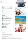 Zahlungs- muffel Seite 4 - Is-Inkasso Service Gmbh & Co KG - Seite 2