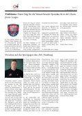 Titelthema - Seite 2