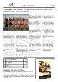 Titelthema - Seite 4