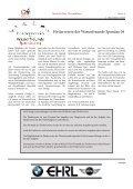 Titelthema - Seite 6