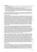 PROTOKOLL - Gmunden - Page 6